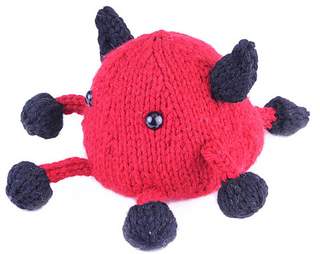 Naughtynicey_ravelry3_small2