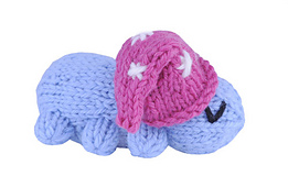 Bedbugs_ravelry_small_best_fit