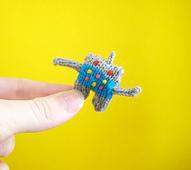 Tinyrobot2