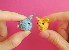Tinybabybunnies2_small
