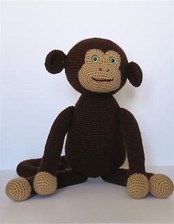 Monkey_1_small2