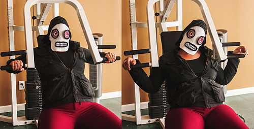 Mask_work_out_medium