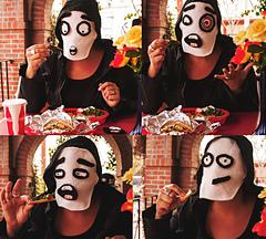 Mask_food_4_small