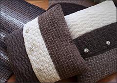 _1_rare_earth_cushions__1_p7010082_small
