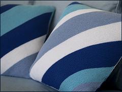 1_derwent_cove_cushions_1_6x4pt5ins_264dpi_jpg_10_p2151890_small