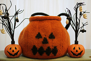 Halloween_002_small2