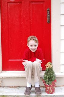 O_christmas_2011_small2