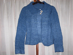 Open_cardigan_1_19_09_small