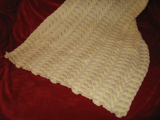 Baby_20blanket_small2