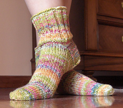 Sockfabel2_small
