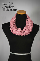 Kellie_cowl_pink_small_best_fit