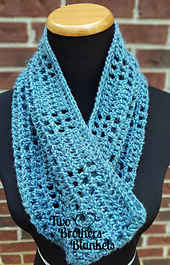 Valerie_cowl_modeled_small_best_fit