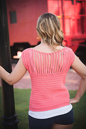 Two_brothers_blanket-coral_sweater-0002_small_best_fit
