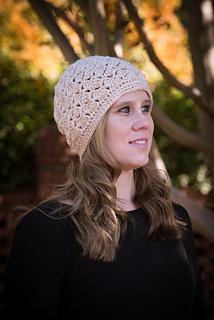 Sweater_bag_scarf_hat-sweater_bag_scarf_hat-0020__1__small2