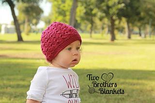 Dallas_hat_baby_small2
