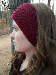 Boston_earwarmer_side__small