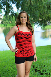 Sarasota_tank_top_small_best_fit