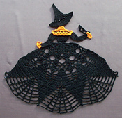 Masquerade_miss_001_small_best_fit