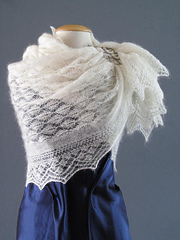 Kawaii_kidsilk_shawl_neck_small