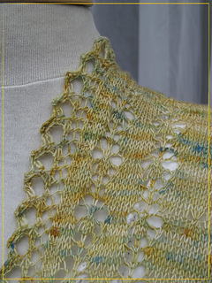 Flower_street_wool_small2