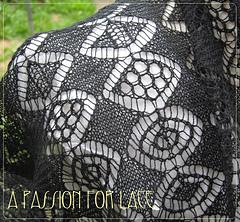 Esha_lace_shawl_eng_close_up_small
