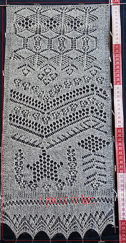 Outlander_fine_lace_swatch_1_medium