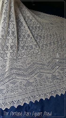 The_shetland_stars_square_shawl_draped_high_medium