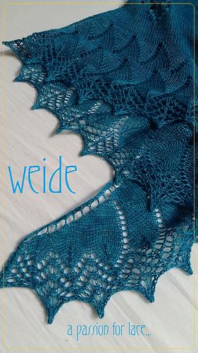 Weide_apfl_medium