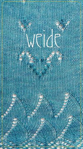 Weide_doorsnee_medium