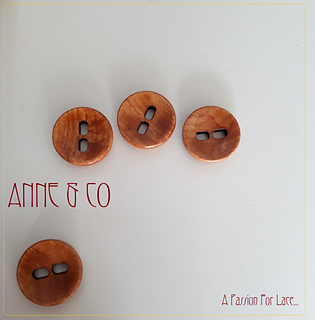 Anne___co_buttons_small2