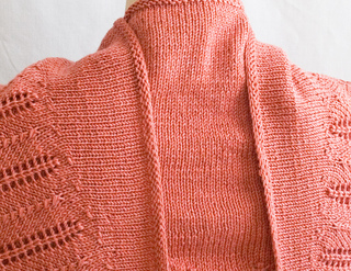Knit-shawl-wrap-ethel15_small2