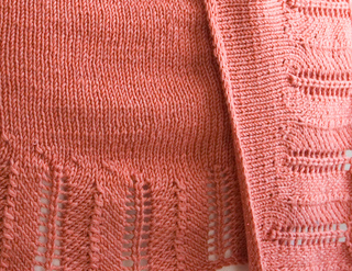 Knit-shawl-wrap-ethel41_small2
