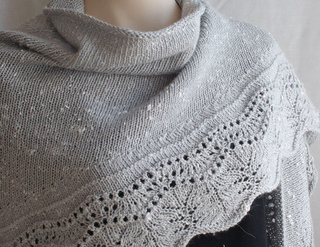 Shawl_farniente_small2