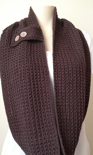 Cowl-brown6_medium