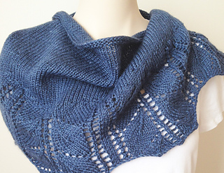 Shawl-leaves7_small2
