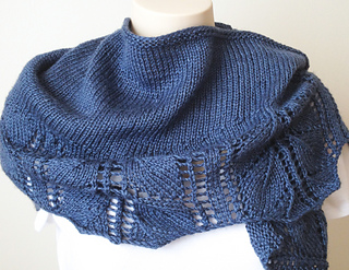 Shawl-leaves8_small2