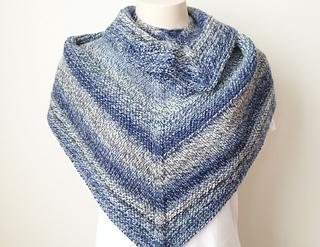 Weekender-shawl2_small2