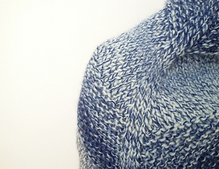 Weekender-shawl6_small2