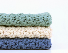 Crochet-washcloths1_small_best_fit