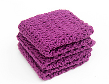 Crochet-washcloth-1_small_best_fit
