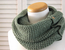 Knitting_pattern_textured_cowl_3_small_best_fit