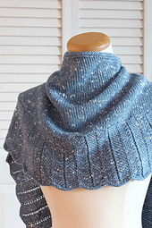 Knitting_pattern_tweedy_shawl_1_small_best_fit