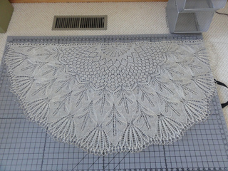 Romi_rosaflora_blocking_small2