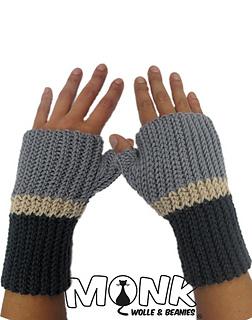 Handstulpen-laengs_small2