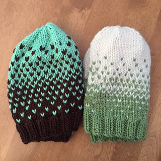 Ombre_hats_half_small2