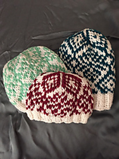 Heading_north_hat_small2
