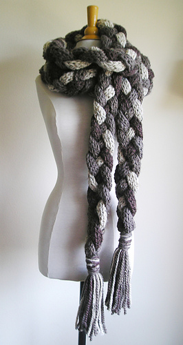 Rapunzel_scarf_in_browns_004_medium