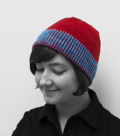 Red-blue_hat_2_small_best_fit