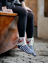 Tarja_small_best_fit