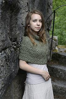 Kaisla_small2